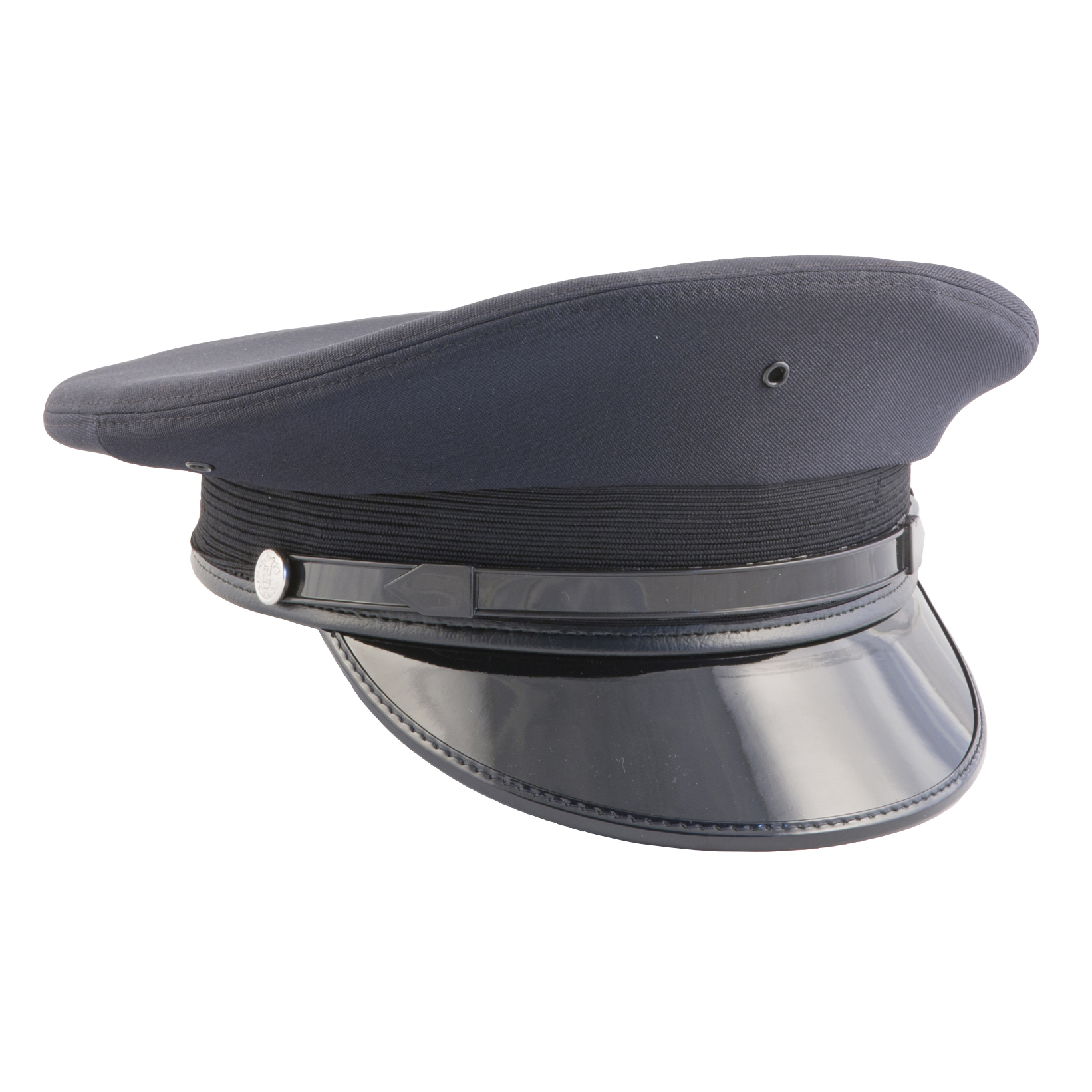 Police Cap Style No. 09NB3A0  7982bbd55753