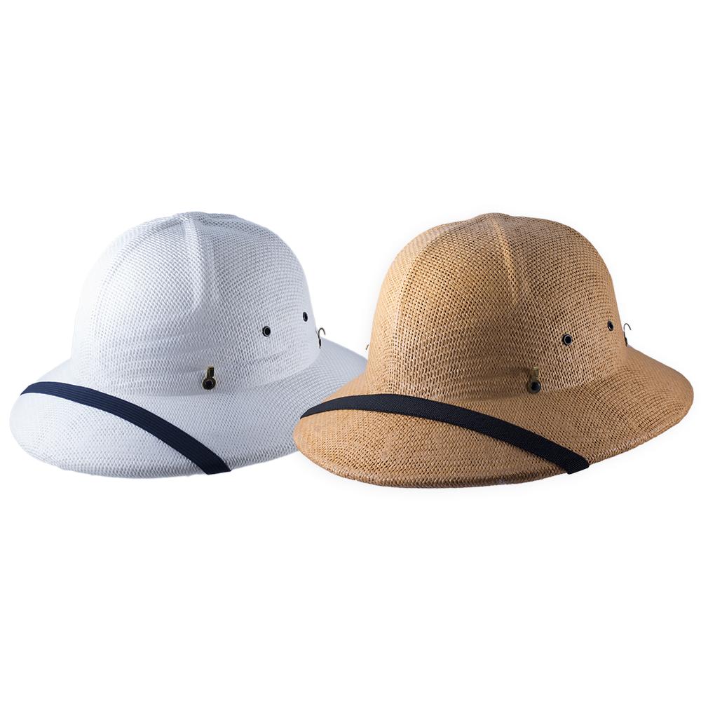 f7f47dd9b8286 Mesh Pith Helmet Related Keywords   Suggestions - Mesh Pith Helmet ...