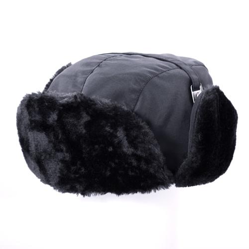 e306c3d0d14 Winter Fur Trooper